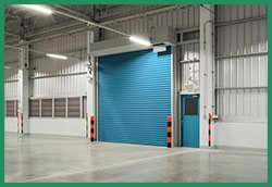Garage Door Solution Service Arcadia, CA 626-461-3814